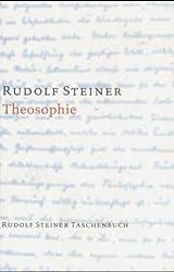 Theosophie.