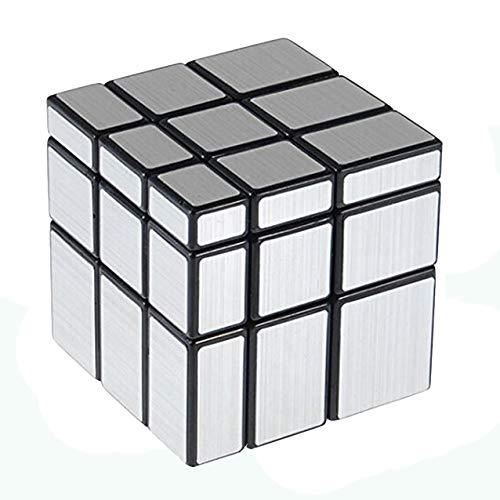 Mirror Cube 3x3