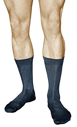 3-pairs-mens-best-cotton-socks-business-durable-mid-calf-length-merserised-cotton-vitsocks-classic-9
