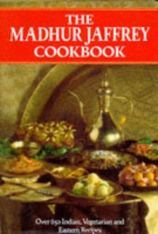 Free download the madhur jaffrey cookbook over 650 indian books free online the madhur jaffrey cookbook over 650 indian vegetarian and eastern recipes books free clip art books free pdf the madhur jaffrey forumfinder Choice Image