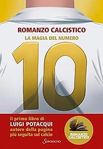La magia del numero 10