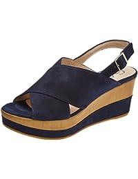 buy online 6934d cd998 Suchergebnis auf Amazon.de für: Gadea: Schuhe & Handtaschen