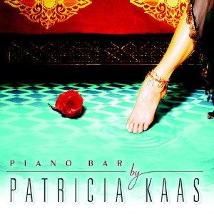 Piano Bar (CD + DVD) (Patricia Kaas-piano Bar)