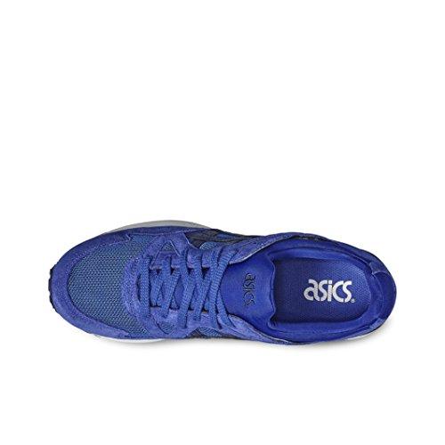 Asics Gel-lyte V Herren Laufschuhe für das Training auf der Straße Multicolore (Asics Blue/Indigo Blue)