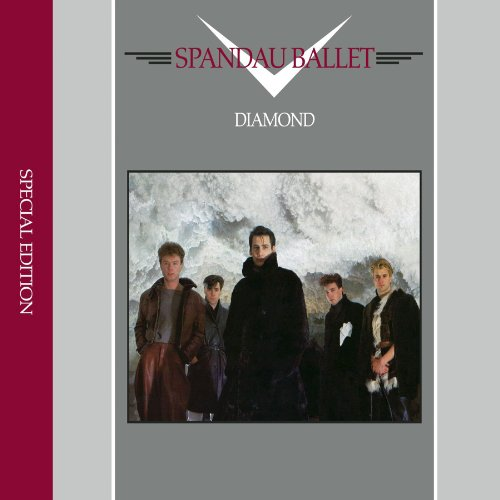 Diamond (Special Edition)