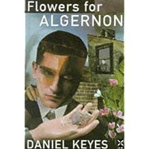 Flowers for Algernon (New Windmills KS4)