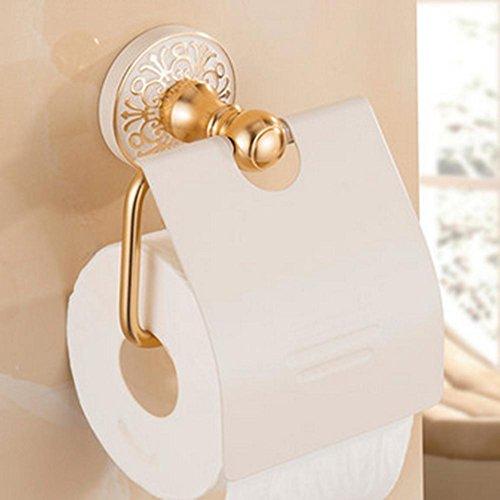 xg-porte-serviettes-pliante-en-aluminium-de-lespace-de-porte-serviettes-de-bain-blanc-continental-sa