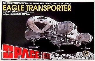 space-1999-no01-eagle-transporter-space-1999-japan-import