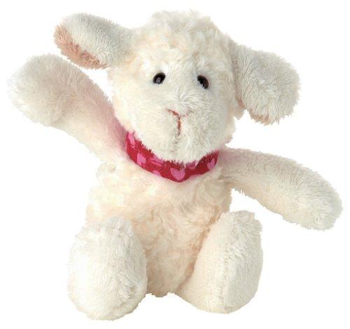 Sigikid 37245 - Schaf, Mini-Sweety