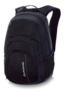 DAKINE Rucksack Campus Pack SM, Black, OS, 8130-056