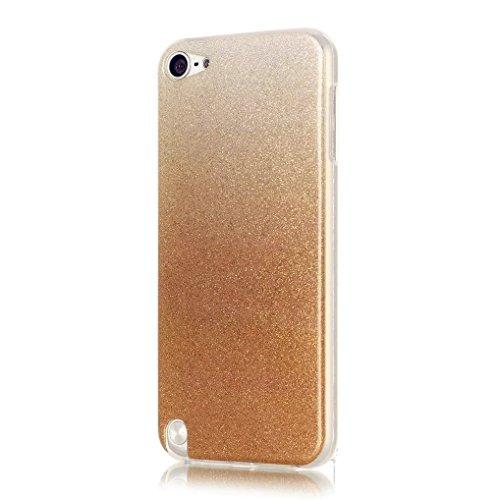 coque-pour-ipod-touch-5-touch-6-cas-kshop-telephone-portable-accessoire-briller-housse-ultra-slim-si