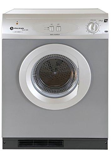 White Knight ECO43AS Tumble Dryer