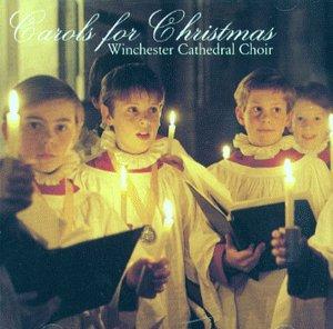 carols-for-christmas