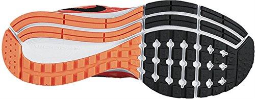 Nike Air Zoom Pegasus 31, Chaussures de Running Compétition Femme Rose