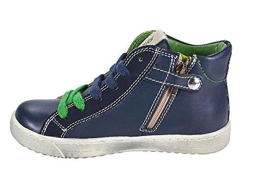 Primigi Zach Eco vegane Eco-Schuhe Größe 32 - 3