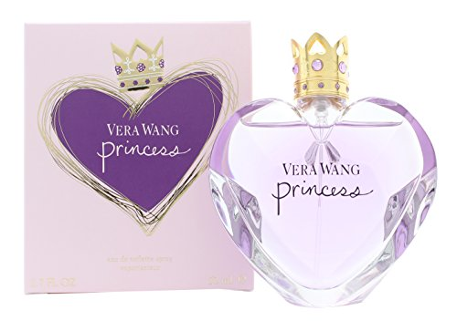 vera-wang-princess-50ml-edt-spray