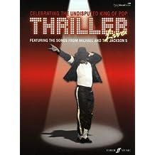 Thriller Live best of P/V/G