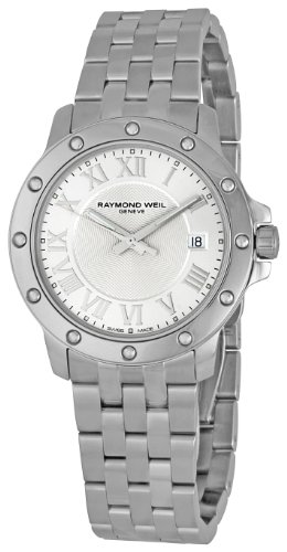 raymond-weil-mens-40mm-steel-bracelet-case-quartz-silver-tone-dial-analog-watch-5599-st-00658