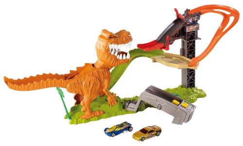 hot-wheels-x4290-ataque-del-t-rex-mattel