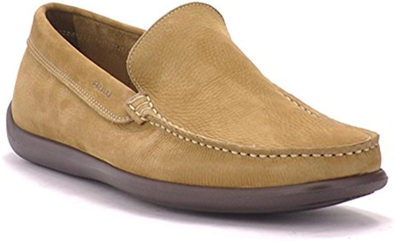 FRAU - Mocasines para hombre  Zapatos de moda en línea Obtenga el mejor descuento de venta caliente-Descuento más grande