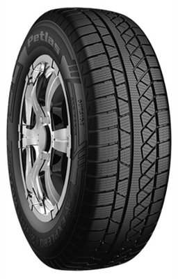 Petlas Explero W671 SUV XL E//C//72 215//55//R18 95H 4x4 Pneu Hiver