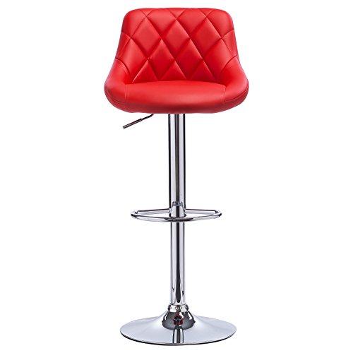 woltu-bh23rt-1-sgabelli-da-bar-sedia-cucina-con-schienale-poggiapiedi-similpelle-cromato-altezza-reg