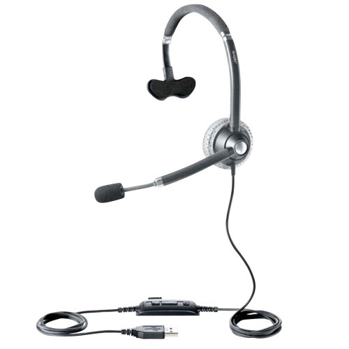 gn-netcom-uc-voice-750-monaural-headset