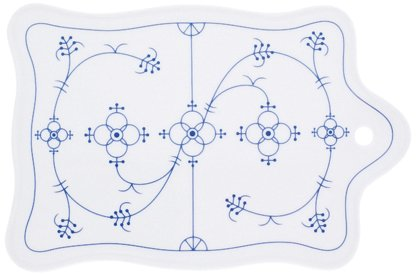 kahla-blau-saks-vassoio-per-la-colazione-1-pezzo-con-motivo-bianco-e-blu
