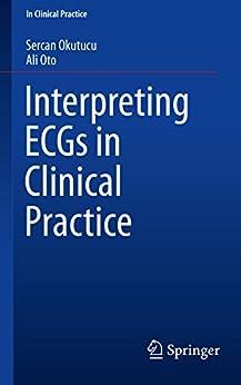 Descargar It En Torrent Interpreting ECGs in Clinical Practice Paginas De De PDF