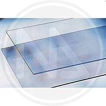 Pannelli plexiglass for Lastre vetro sintetico