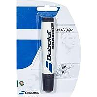 Babolat 710010 Tinta de Tenis, Unisex Adulto, Negro, Talla Única