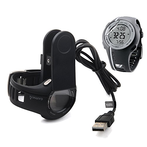 garmin-forerunner-110-210-approach-s1-charger-tusitar-replacement-usb-charge-cable-charging-cord-cra
