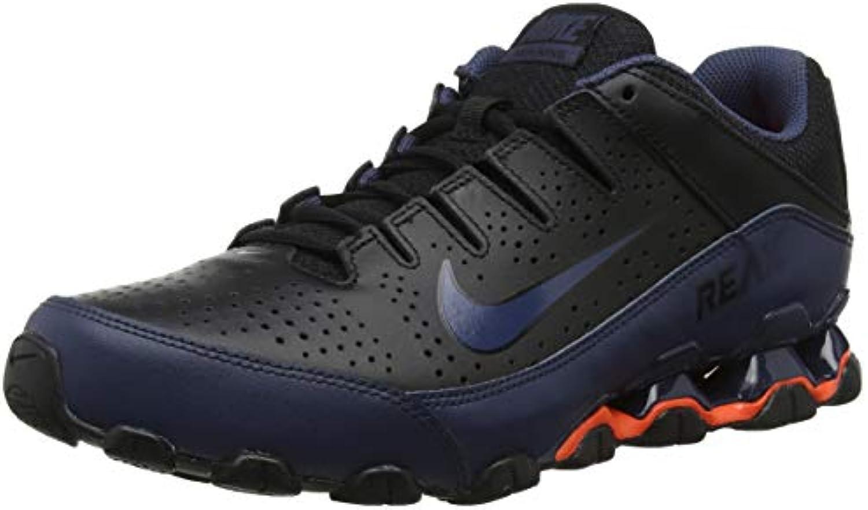 Nike Nike Nike Reax 8 TR, Scarpe da Ginnastica Basse Uomo   Consegna ragionevole e consegna puntuale  fd4344