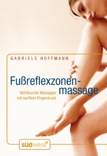 ge: Wohltuende Massagen mit sanftem Fingerdruck. ()