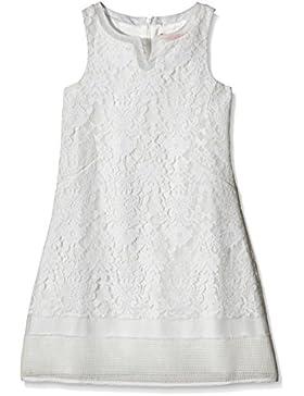 Derhy Carole Robe Lace - Vestido Niñas