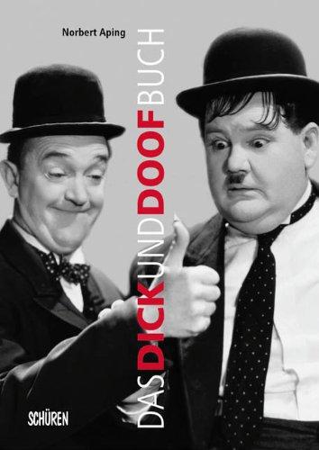 Das Dick&Doof Buch