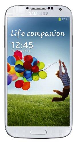 samsung-galaxy-s4-i9505-smartphone-libre-android-pantalla-tactil-de-499-camara-13-mp-16-gb-quad-core