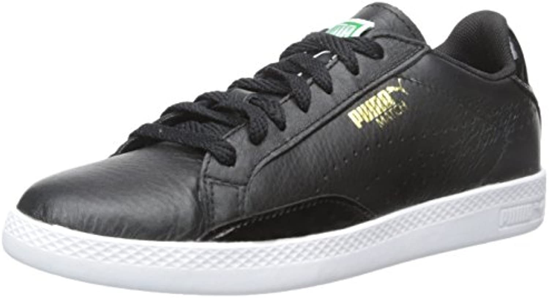 Puma Partita Lo Lo Lo B e W Sportstyle scarpe da ginnastica | Di Alta Qualità E Basso Overhead  d85a6d