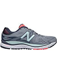 New Balance 880 Running - Entrenamiento y correr Mujer