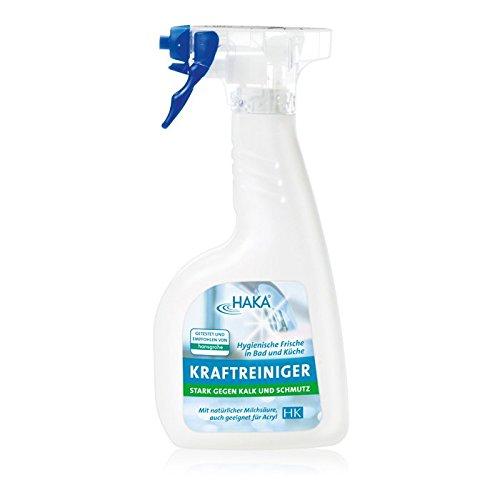 haka-kraftreiniger-badreiniger-kraftvoll-gegen-kalk-schmutz-wasserflecken500-ml-spruhflasche