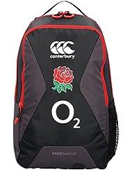 Angleterre 2017/18 - Sac à Dos de Rugby Petit - Tap Shoe