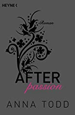 After passion: AFTER 1 hier kaufen