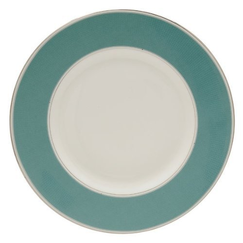 monique-lhuillier-for-royal-doulton-modern-love-textured-accent-plate-9-by-monique-lhuillier