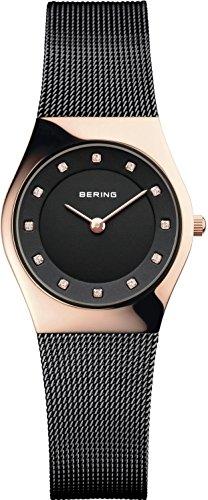 Reloj Bering para Mujer 11927-166
