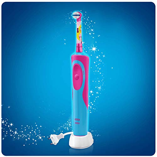 Zoom IMG-2 oral b stages power spazzolino