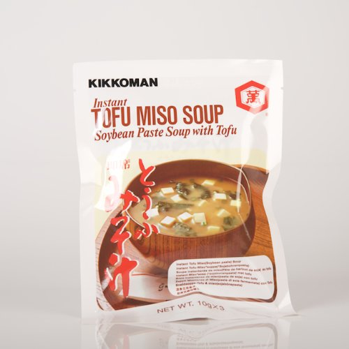 kikkoman-instant-miso-soup-with-tofu-3-x-10g-packs
