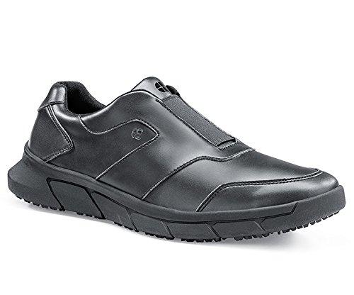 zapatos-para-crews-36479-44-95-estilo-grayson-hombres-zapatos-de-antideslizante-tamano-95-color-negr