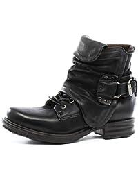 c03d1b4eeae4 Suchergebnis auf Amazon.de für  Airstep  Schuhe   Handtaschen
