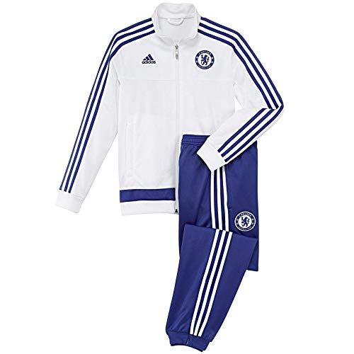 Adidas CFC PES Suit Sweat-Shirt Enfant