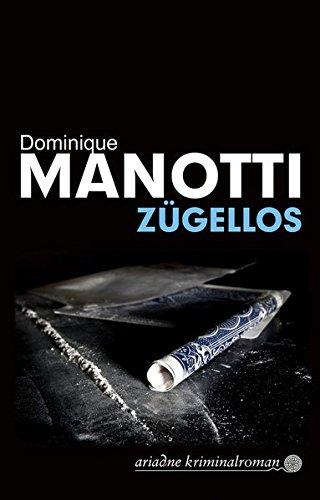 Download Zügellos (Ariadne Krimi)